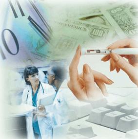 Medical Coding