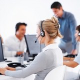 Selling to Executives Primer for Call Center Managers