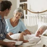 Advanced Practice Nurse Careers